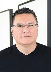 Simon Silva