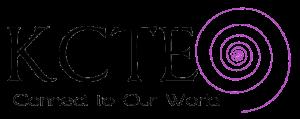KCTE-logo