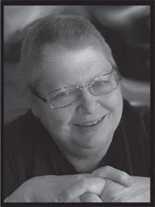 Jayne Marlink